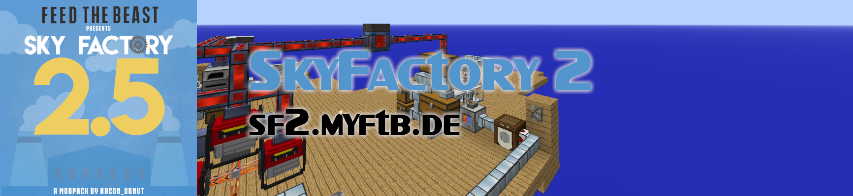 SkyFactory2