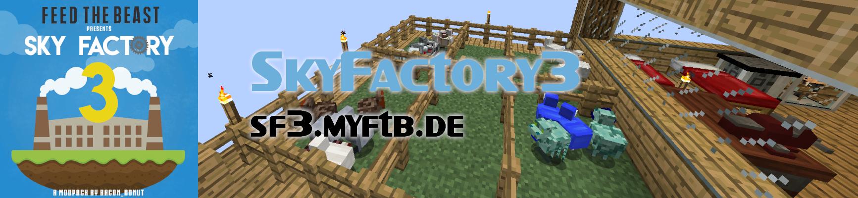 SkyFactory3