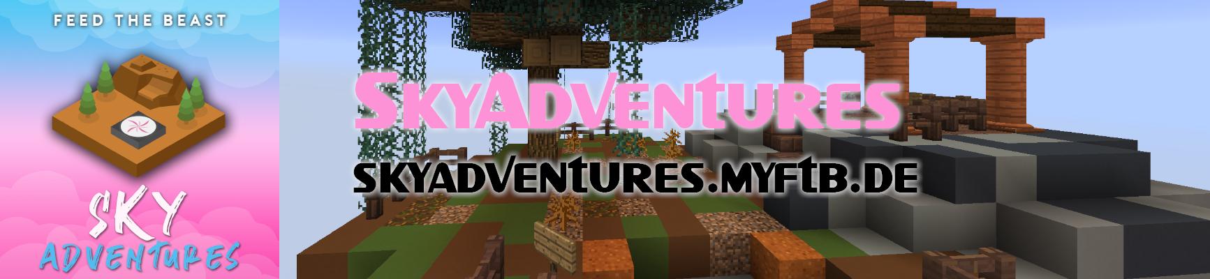 SkyAdventures